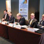 Ilias Papageorgiadis @ SEVE Event